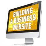 http://bandonwebdesign.com